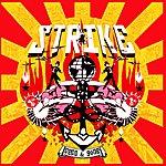 The Strike Dead & Gone