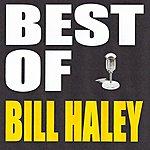 Bill Haley Best Of Bill Haley