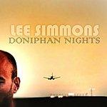 Lee Simmons Donaphine Nights