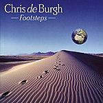 Chris DeBurgh Footsteps