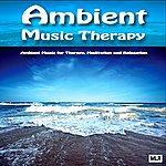 Ambient Music Therapy Ambient Music Therapy