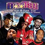Bootsy Collins Hip Hop @ Funk U