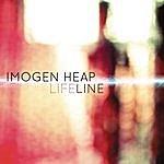 Imogen Heap Lifeline