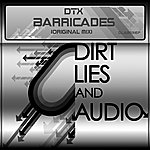 D.T.X. Barricades