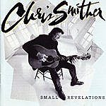 Chris Smither Small Revelations