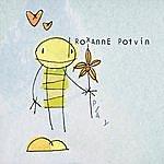 Roxanne Potvin Play