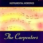 Instrumental Instrumental Memories Of The Carpenters