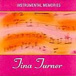 Instrumental Instrumental Memories Of Tina Tuner
