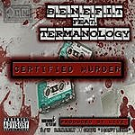 Benefit Certified Murder / I Can't Leave