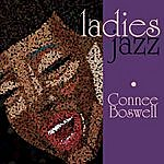 Connee Boswell Ladies In Jazz - Connee Boswell