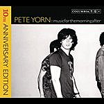Pete Yorn Musicforthemorningafter (10th Anniversary Edition)