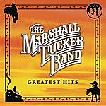 The Marshall Tucker Band Greatest Hits