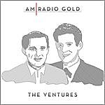 The Ventures Am Radio Gold: The Ventures (Remastered)