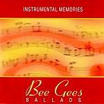 Instrumental Instrumental Memories Of Bee Gees