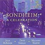 Stephen Sondheim Sondheim - A Celebration