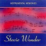 Instrumental Instrumental Memories Of Stevie Wonder