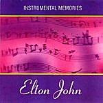 Instrumental Instrumental Memories Of Elton John