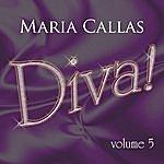 Maria Callas Diva! Vol 5