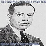 Klone The Music Of Cole Porter