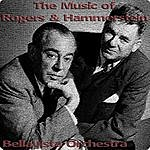 Klone The Music Of Rodgers And Hammerstein