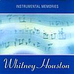 Instrumental Instrumental Memories Of Whitney Houston