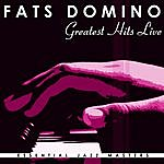 Fats Domino Greatest Hits Live