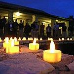 Steve Riley Light A Candle - Single