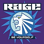 Rage Be Yourself