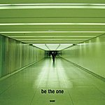 Moby Be The One EP
