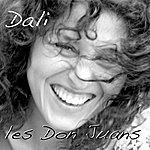 Dali Les Don Juans