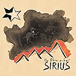 Sirius Du Silence Un Bruit
