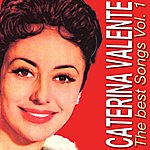Caterina Valente The Best Songs, Vol. 01