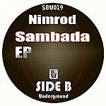 Nimrod Sambada Ep