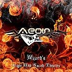 Aeon Amadeus Dreams - Single
