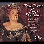Della Jones Jones, Della: Donizetti Arias