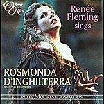 Renée Fleming Donizetti, G.: Rosmonda D'inghilterra [Opera]