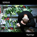 Versus Nyamiga - Single
