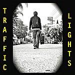 Alexander Cardinale Traffic Lights