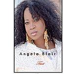 Angela Blair Trust - Single
