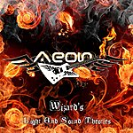Aeon Love Potion Number 9 - Single