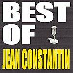 Jean Constantin Best Of Jean Constantin