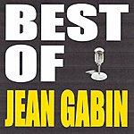 Jean Gabin Best Of Jean Gabin
