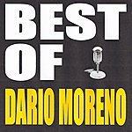 Dario Moreno Best Of Dario Moreno