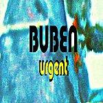 Buben Urgent