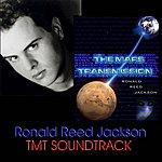 Ron Jackson Save The World - Single