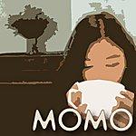 Mo Mo Sara - Single