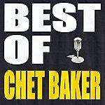 Chet Baker Best Of Chet Baker