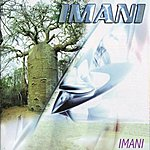 Imani Imani