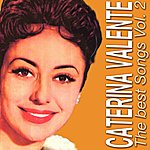 Caterina Valente The Best Songs, Vol. 02