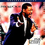 Ron Kenoly Sing Out With One Voice